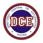 DCE - PUC/RS